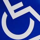 accessibility_thumb