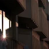 building-dupnica-lighting
