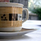 coffee-cappuccino-cup