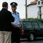 12-civilni-policai