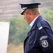 31-policeman-post