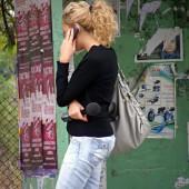Телекомуникациите са най-добрия приятел на журналиста. Новините достигат до хората още преди да е свършило събитието