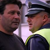 37-civil-policeman