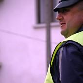 38-policeman