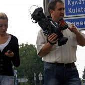47-journalists