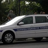 51-bnt-kola