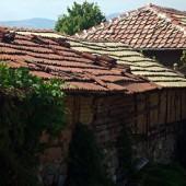 Стари и натурални, улиците и къщите като че ли са останали същите през последните няколко десетителия